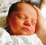 New Babies 2015